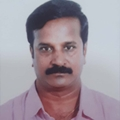 Mr. Parandhama Reddy