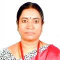 Mrs. A.S.Shanthi Peters